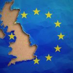 EU Drug Shortage - The Impact of Brexit on Both the UK and EU-27 Member States