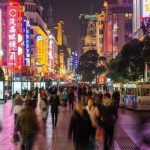 Chinese cosmetics regulation: how does it work?