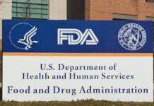 FDA Chief of Staff Calls OTC Monograph Reform a Top Priority