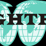 GHTF final documents (updated)