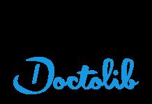 Doctolib : un géant de la santé qui commence à inquiéter