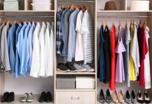 Allergies cutanées : restreindre les substances chimiques dans les textiles, cuirs, fourrures et peaux