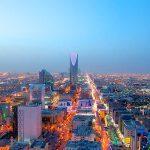 Saudi FDA regulatory update: MDR, UDI and Brexit