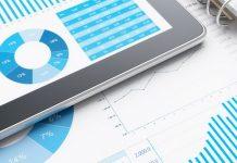 Comment apparier des données cliniques avec les données du SNDS ?