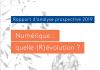29 propositions pour que le numérique en santé remplisse ses promesses