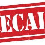 Cosmetics Recalls & Alerts
