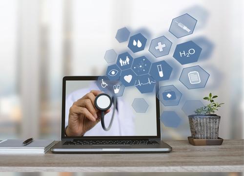 Téléconsultations sur plateformes nationales : le Conseil d'Etat refuse le remboursement par l'Assurance maladie