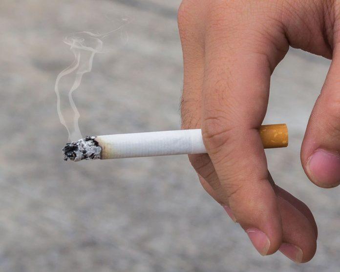 4e édition du Moi(s) sans tabac : lancement le 1er novembre 2019