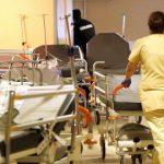 Maintenir les hôpitaux, mais à quelles conditions ?