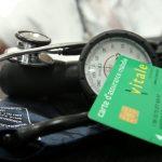 Le déficit de la Sécurité sociale « se creuserait » de nouveau en 2019, entre 1,7 et 4,4 milliards d'euros, annonce la Commission des comptes