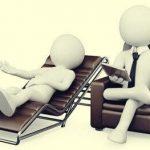 Expérimentation du remboursement des psychothérapies dans 4 CPAM. La CNAM resserre les boulons