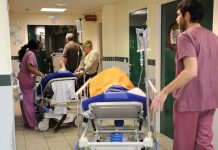 Urgences hospitalières : Agnès Buzyn dévoile un plan doté de plus de 750 millions d'euros de crédits jusqu'en 2022 pour mettre fin à la crise