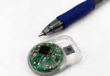 Bluetooth-enabled implant may be future of medication management
