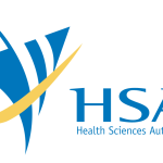 HSA Alert: Undeclared Potent Ingredients Found in Four Skin Creams; Infant Hospitalised with Serious Adverse Reaction