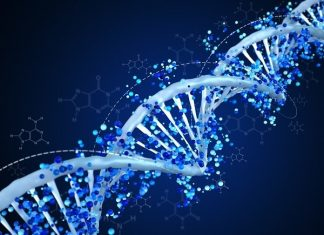 How genetic insights can personalise skin microbiome launches