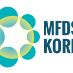 MFDS rolls out new regulation for IVD devices