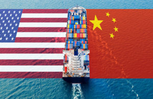 US-China trade war unlikely to shift manufacturing to US