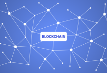 What Could Blockchain Technologies Mean for the Medical Device Industry?