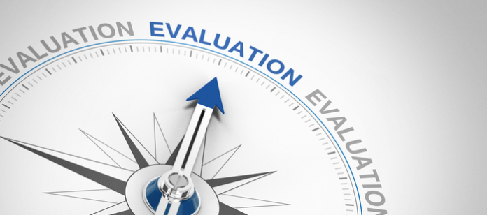 L'évaluation médico-économique des DM : état des lieux et enjeux