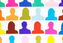 Human factors studies: Considerations for recruiting rare and complex user populations