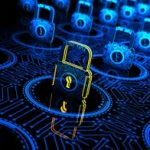 Scratching the surface: Medical device companies' evolving efforts to tackle cybersecurity