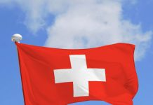 MDR Watch: Is Switzerland becoming a Third Country?
