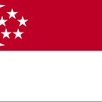Regulatory chart: Medical device & IVD registration in Singapore