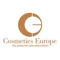 Information on Cosmetic Packaging Materials in the Context of the EU Cosmetics Regulation EC 1223/2009
