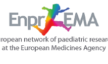 Preparedness of medicines' clinical trials in paediatrics