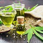 Hemp oil vs. CBD for anti-inflammatory skin care: Study
