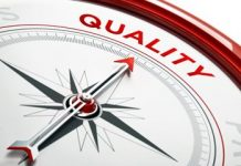 New Report Compares FDA Quality System Requirements With ISO 13485:2016
