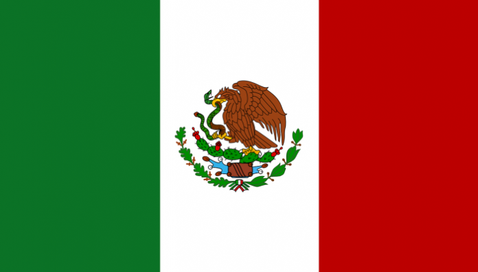 Mexican regulators to require online submission of medical device import permit applications