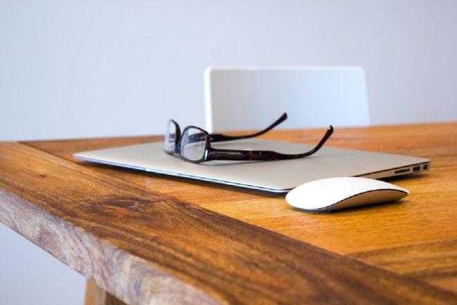Les enseignes de grande distribution se lancent sur le marché des lunettes