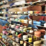 Bordeaux : médicaments commercialisés sans autorisation, un pôle de recherche scientifique dans le collimateur