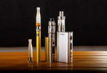 US administration to raise legal age for e-cigarette purchase
