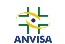 Brazil's ANVISA approves formal regulations for custom-made medical devices