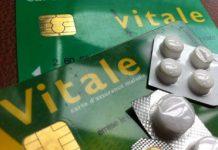 Pilotage de la dépense de santé : redonner du sens à l'Ondam
