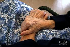 L'espérance de vie en bonne santé à 65 ans continue à progresser en France
