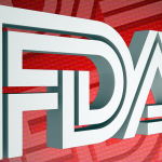 Experts Pitch FDA on Policies to Improve Drug Development