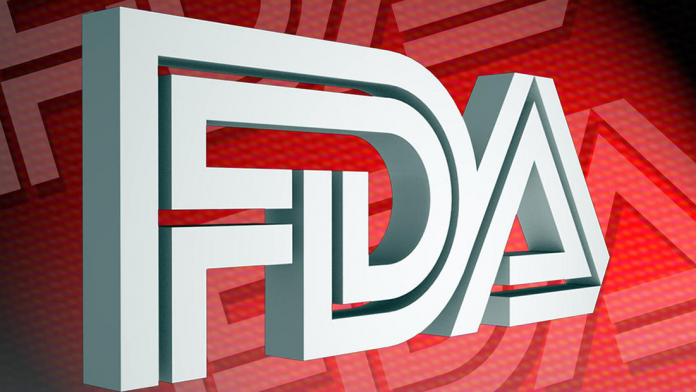 FDA publishes final list of 510(k)-exempt devices