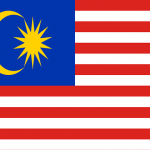 Malaysia's MDA Posts Draft Guidance on Importing Devices for Re-Export