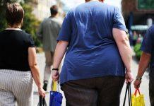 Obésité : Agnès Buzyn présente sa feuille de route nationale