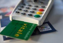 Les chiffres clés 2018 de la sécurité sociale (édition 2019)