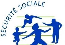 Le projet de budget 2020 de la Sécurité sociale présenté en conseil des ministres du 9 octobre 2019