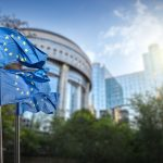 European Chemicals Agency: Tackling REACH incompliance 'the priority' for coming years