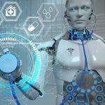 La HAS soumet à concertation sa grille d'analyse des dispositifs médicaux embarquant de l'IA