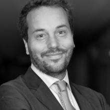 Interview choc : les points sensibles des contrats avec les organismes notifiés par Maître Alexandre Regniault, Avocat associé chez Simmons & Simmons