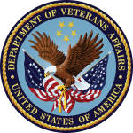 CRADA report from UL and US VA: Procurement as driver of medical device cybersecurity