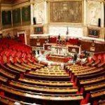L'Assemblée Nationale adopte un amendement historique sur la transparence