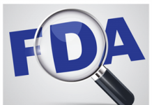 Study: Speedier reviews might have compromised rigor of FDA approval
